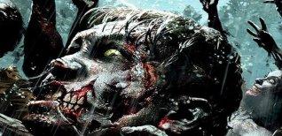Dead Island: Riptide. Видео #1