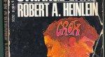 По «Чужаку в чужой стране» Роберта Хайнлайна делают сериал - Изображение 3