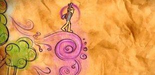 The Last Tinker: City of Colors. Видео #2