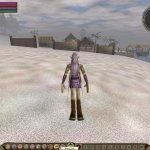 Скриншот Rubies of Eventide – Изображение 104