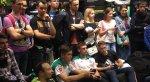 На презентации FIFA 16: «Я через одно рукопожатие знаком с ван Перси!» - Изображение 5
