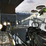 Скриншот Call of Duty: Black Ops 2 – Изображение 15