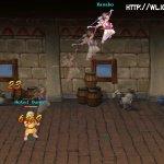Скриншот Wonderland Online – Изображение 131