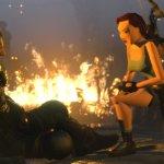 Скриншот Rise of the Tomb Raider: 20 Year Celebration – Изображение 24