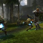 Скриншот Kingdoms of Amalur: Reckoning - The Legend of Dead Kel – Изображение 8