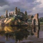 Скриншот The Witcher 3: Wild Hunt – Изображение 105