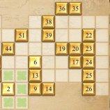 Скриншот Hidato: Puzzle Pack 1 – Изображение 2