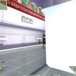 Скриншот Battle for the BreadBin – Изображение 2