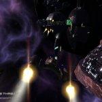 Скриншот X²: The Threat – Изображение 27