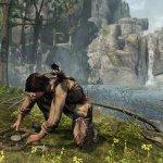 Скриншот Assassin's Creed 3 – Изображение 48