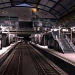 Скриншот World of Subways Vol. 3: London Underground Simulator – Изображение 18