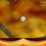 Скриншот Breeze – Изображение 2