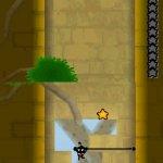 Скриншот WireWay – Изображение 29