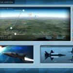 Скриншот Buzz Aldrin Game – Изображение 2