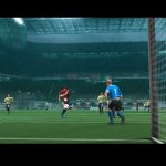 Скриншот UEFA Champions League 2004-2005 – Изображение 11