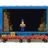 Скриншот Postman Pat Special Delivery Service