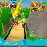 Скриншот Fruttiland – Изображение 14