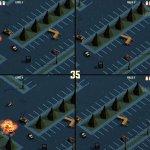 Скриншот PAKO - Car Chase Simulator – Изображение 3
