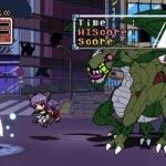 Скриншот Phantom Breaker: Battle Grounds – Изображение 3