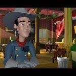 Скриншот Wanted: A Wild Western Adventure – Изображение 12