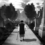 Скриншот The Graveyard