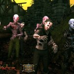 Скриншот Neverwinter – Изображение 52
