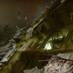 Скриншот Destiny: The Taken King – Изображение 42