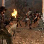 Скриншот Red Dead Redemption: Undead Nightmare – Изображение 21