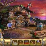 Скриншот Snark Busters – Изображение 3