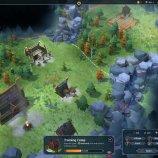 Скриншот Northgard