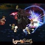 Скриншот Legend of Edda – Изображение 57