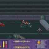 Скриншот Akira