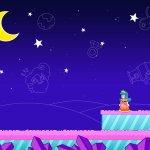 Скриншот Princess Pow – Изображение 5