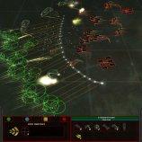 Скриншот Empyrean Frontier – Изображение 2