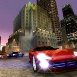 Скриншот Midnight Club II