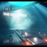 Скриншот TheSkyShield Online