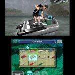 Скриншот Angler's Club: Ultimate Bass Fishing 3D – Изображение 30