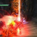 Скриншот Darksiders: Warmastered Edition – Изображение 14