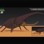 Скриншот Space Nomads – Изображение 8