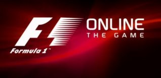 F1 Online: The Game. Видео #1