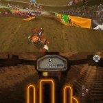 Скриншот Moto Racer DS – Изображение 22
