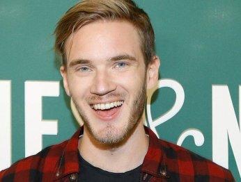 PewDiePie был прав: просмотры YouTube упали на 10%
