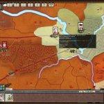 Скриншот Revolution Under Siege – Изображение 4