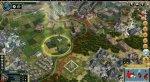 Она продолжает удивлять... Civilization V: Дивный Новый Мир.  - Изображение 7