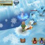 Скриншот Pocket Legends – Изображение 2