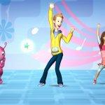 Скриншот Nickelodeon Dance – Изображение 7