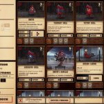 Скриншот Ironclad Tactics: The Rise of Dmitry – Изображение 4