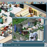Скриншот Venture Tycoon – Изображение 7