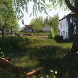 Скриншот Everybody's Gone to the Rapture – Изображение 6