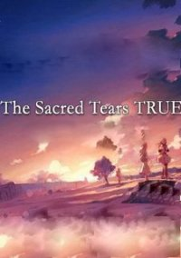 Обложка The Sacred Tears TRUE